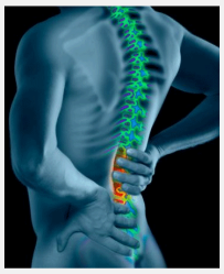 Chiropractic Care in Naperville, IL