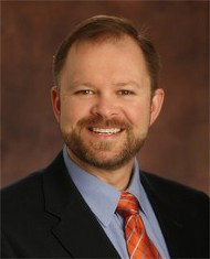 Dr. Kent Christianson, Chiropractor, Naperville, IL